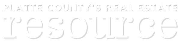 Platte County Real Estate Resource